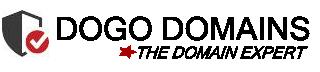 Dogo Domains
